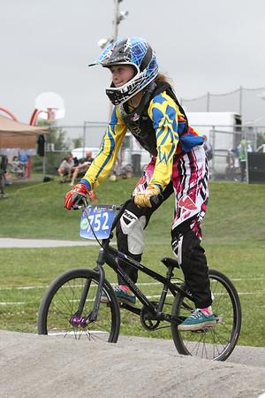 BMX_GAT1545