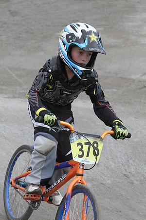BMX_GAT1683