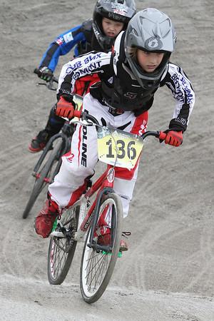 BMX_GAT1697