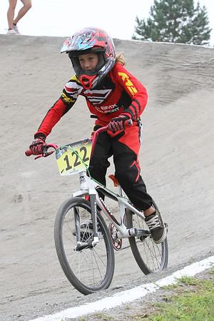 BMX_GAT1420