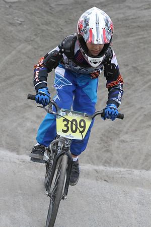BMX_GAT1703