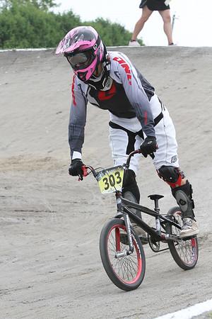 BMX_GAT1336
