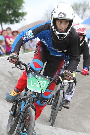 BMX_GAT1744