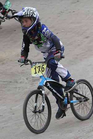 BMX_GAT1321