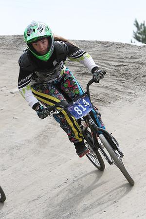 BMX_GAT1541