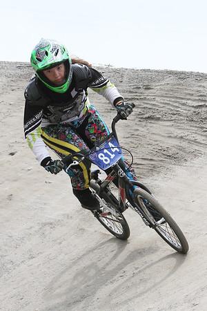 BMX_GAT1540