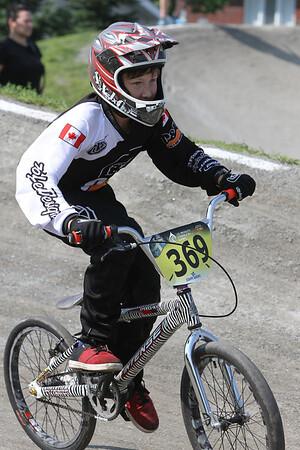 BMX_GAT3047