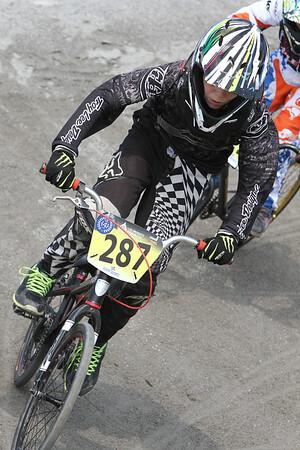 BMX_GAT2209