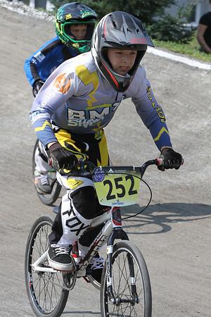 BMX_GAT3022