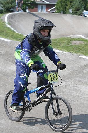 BMX_GAT3033