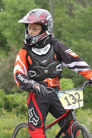 BMX_GAT2691