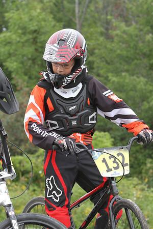 BMX_GAT2693