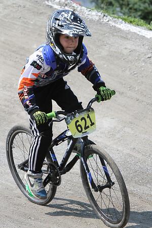 BMX_GAT3050