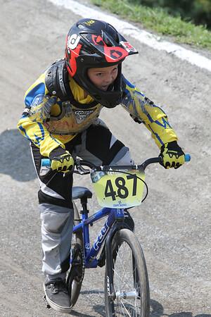BMX_GAT2994