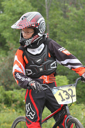 BMX_GAT2689