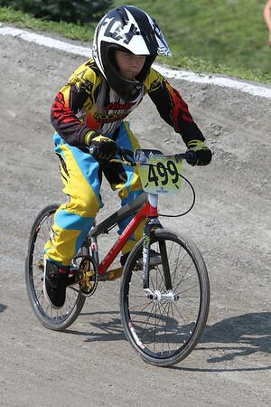 BMX_GAT3065