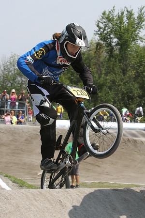 BMX_GAT3933