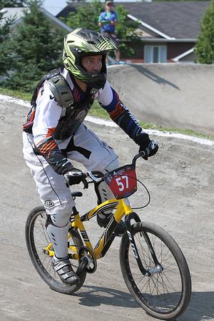 BMX_GAT3282