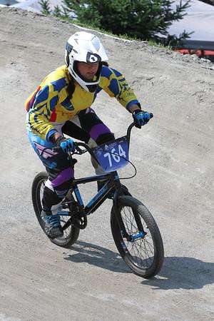 BMX_GAT3271