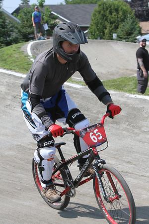 BMX_GAT3293