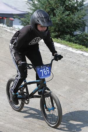 BMX_GAT3273