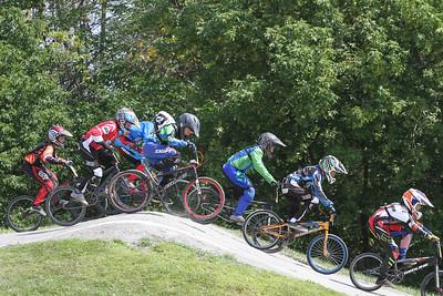 BMX_GAT2008