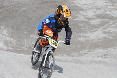 BMX_GAT2140