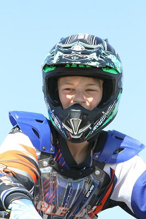 BMX15_SJ0151