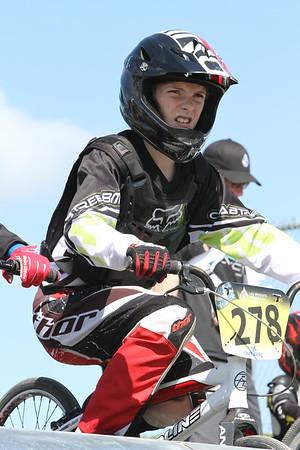 BMX15_SJ0164