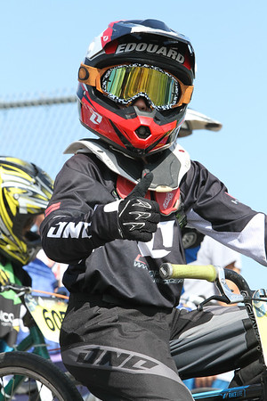BMX15_SJ0109