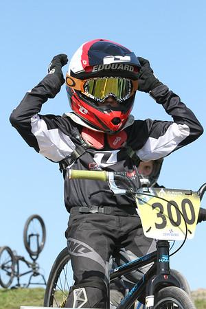 BMX15_SJ0145