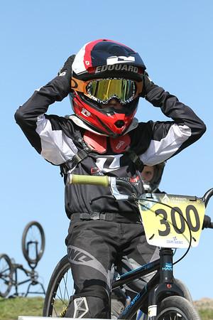 BMX15_SJ0146