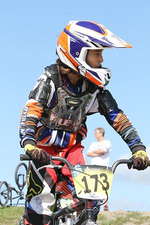 BMX15_SJ0115