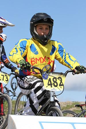 BMX15_SJ0114