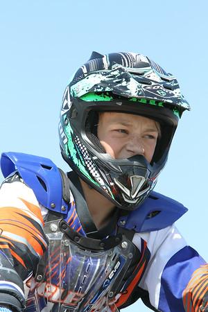 BMX15_SJ0153