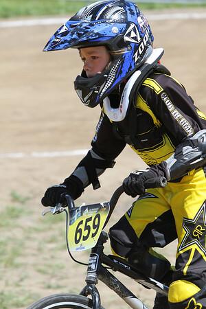 BMX15_SJ0601