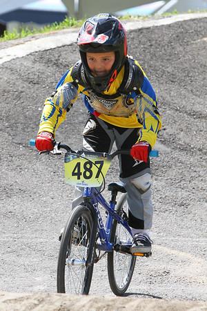 BMX15_SJ1639