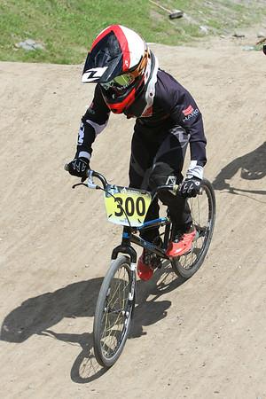 BMX15_SJ1516