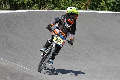 BMX_BOI1013