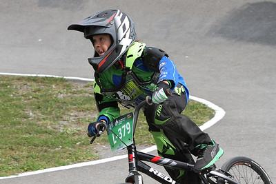 BMX_BOI1381