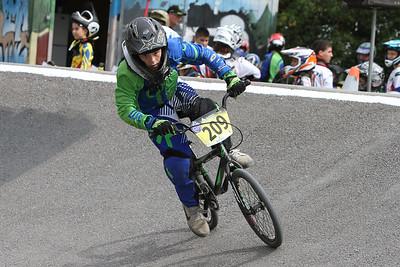 BMX_BOI1409