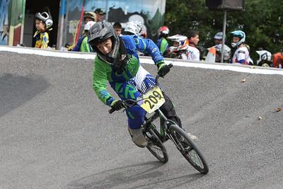 BMX_BOI1410