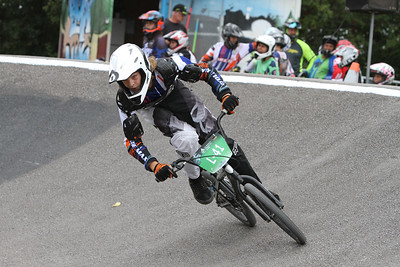 BMX_BOI1484