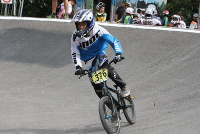 BMX_BOI1416