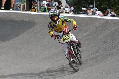 BMX_BOI1400