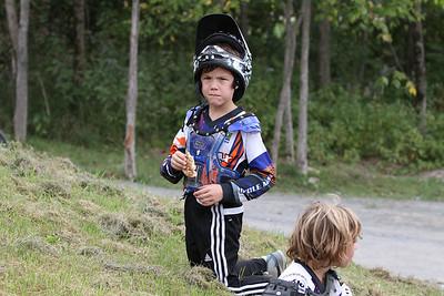 BMX_BOI1471