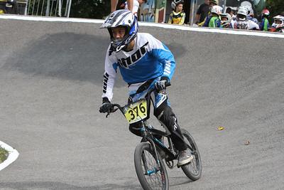 BMX_BOI1417