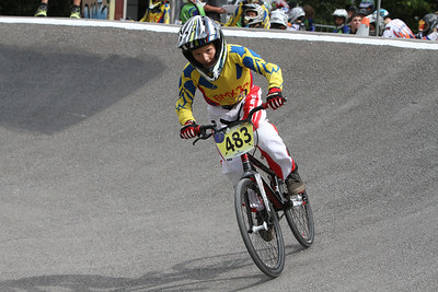 BMX_BOI1401