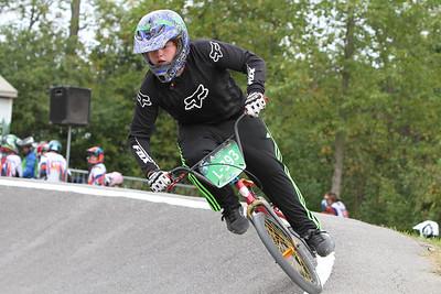 BMX_BOI1479