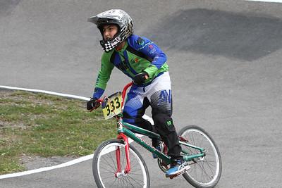 BMX_BOI1435